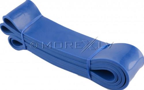 Резинка для фитнеса - эспандер Power Band 208x3,2см