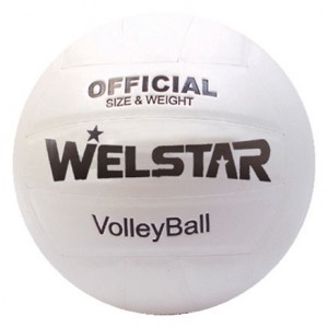 Volley ball Welstar VLPU3001 (51150694)