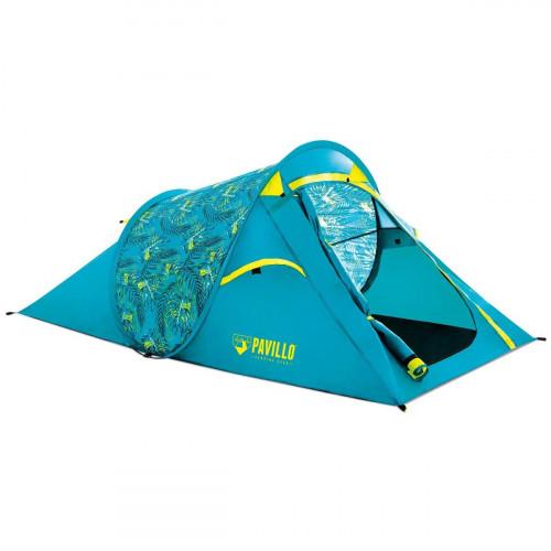 Bestway turistinė palapinė Pavillo 2.20x1.20x0.90 m Coolrock 2 Tent 68098