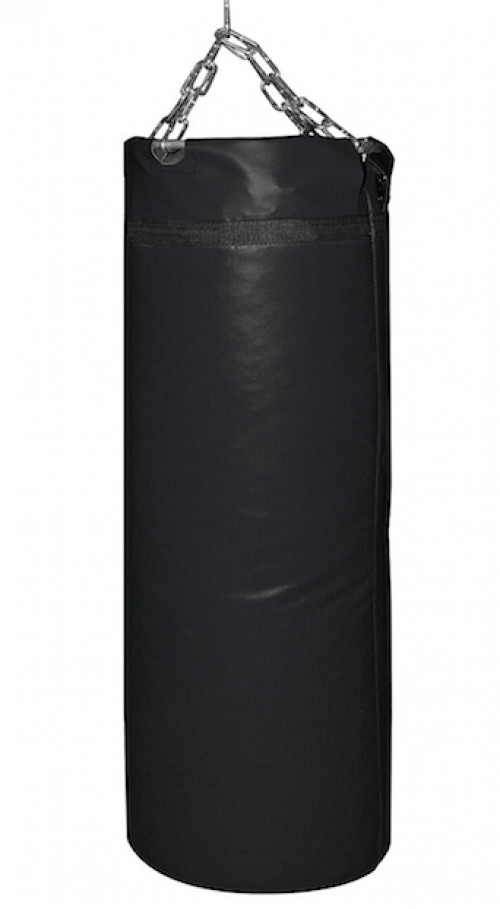Punching boxing bag 30 kg, 01093