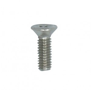 XP Deus Replacement Screw for Arm Cup (D072)