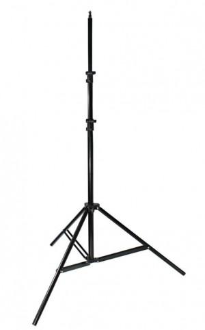 Trikojis 72-230cm (foto_00048)