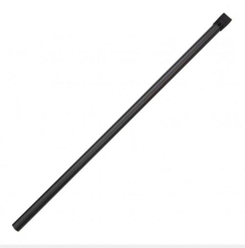Detect-Ed Apatinis detektoriaus karboninis strypas Equinox LS Original Black