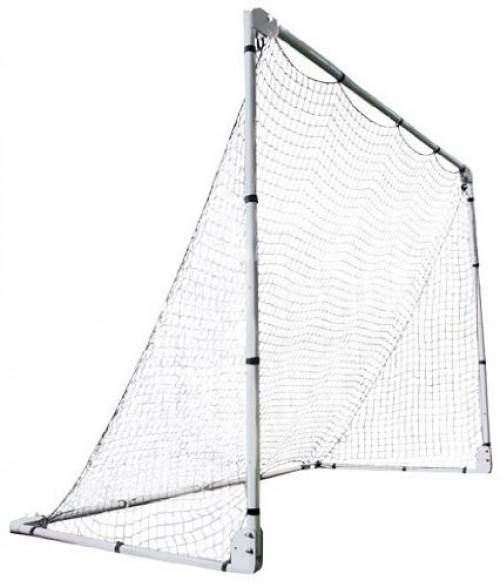 Adjusting football goal Litetime, 2.1x1.5x1.2 m