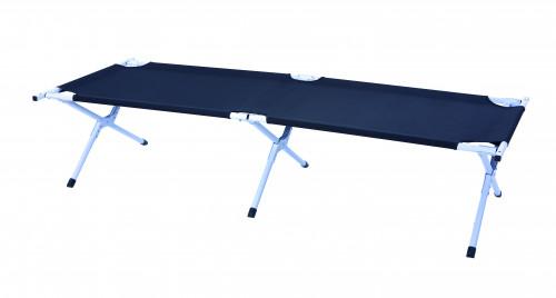 Sulankstomoji lova Miegmaišis Bestway Pavillo 190x64x42 cm Fold 'N Rest Camping Bed 68065