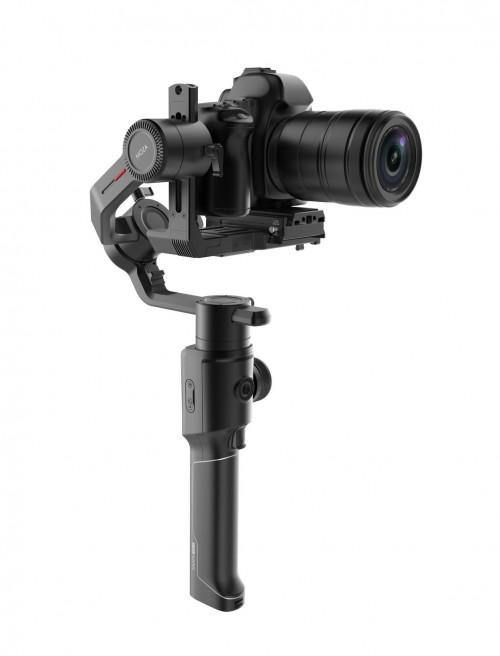 Elektroninis kameros stabilizatorius MOZA AIR 2