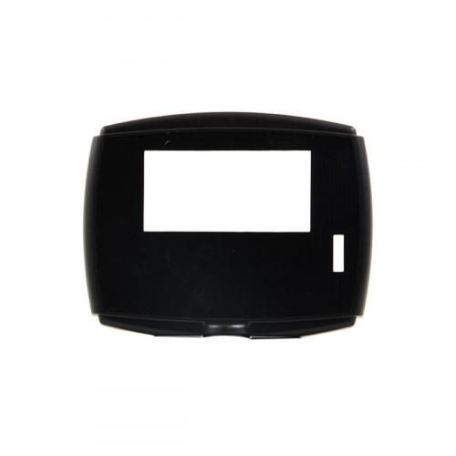 FRONT PANEL C/BOX X-TERRA (0703-0147)