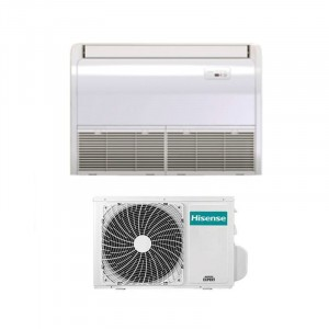 Air conditioner (heat pump) Hisense AUV70R4AA1