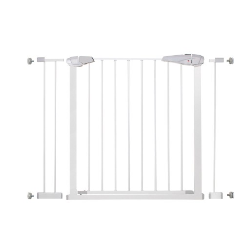 Kids Safety Door Gate 75-103 см (SG001-SG001B-SG001C)