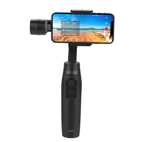 Elektroninis telefono MOZA Mini-Mi stabilizatorius