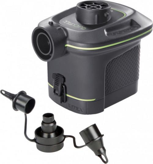 Battery Operated Electric Air Pump Intex, 66638