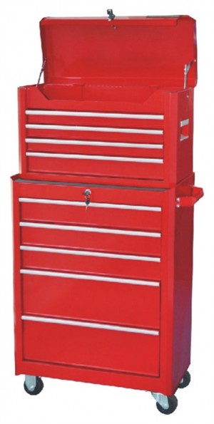 5 Drawer Tool Chest System (51122996)