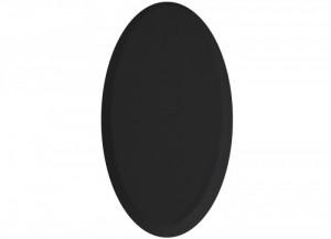 Nokta IM19 Search Coil Cover  19 x 10 cm (7,5'' x 4'')