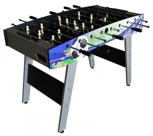 Football table (51093265)