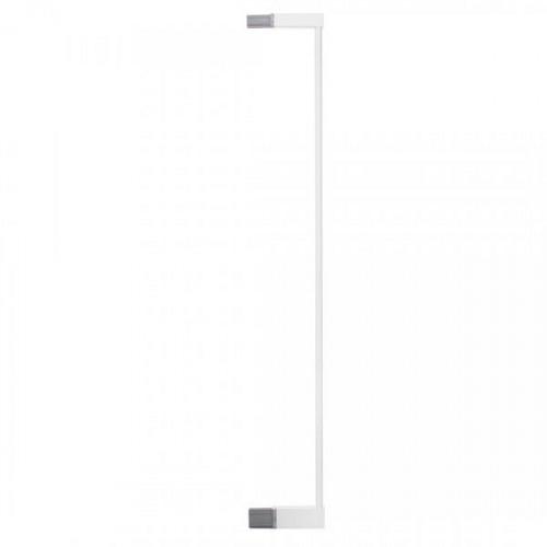 Papildoma 7 cm sekcija apsaugos varteliams(SG004A)
