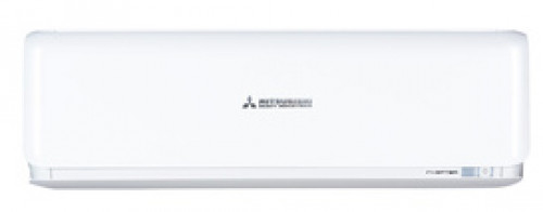 Air conditioner (heat pump) Mitsubishi SRK/SRC60ZSX-W Diamond Nordic series