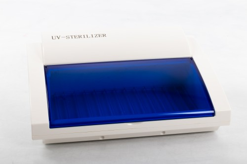 UV-Sterilizer YM-9007