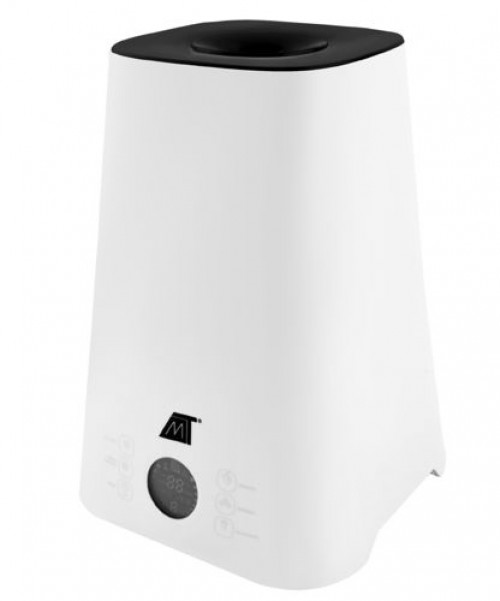 Digital Air Humidifier with Ionization 5l (00006904)