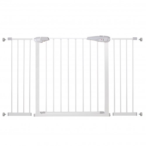 Kids Safety Door Gate 75-139 cm (SG001-2Х-SG001A)