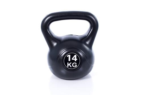 Kettlebell Vin-Bell 14 kg