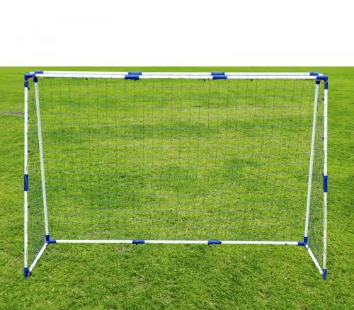 Futbolo vartai dideli JC-5300ST, 300x180x103 cm