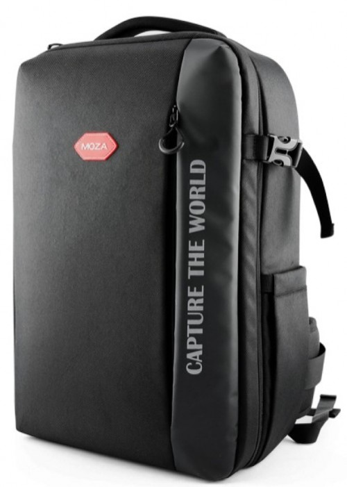 Krepšys stabilizatoriui MOZA AIr 2 Bag