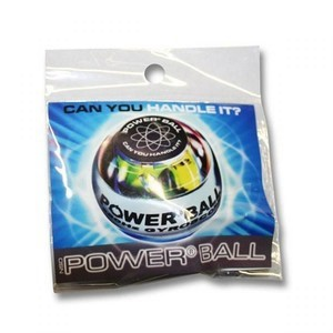 PowerBall Parts Kits SP-01