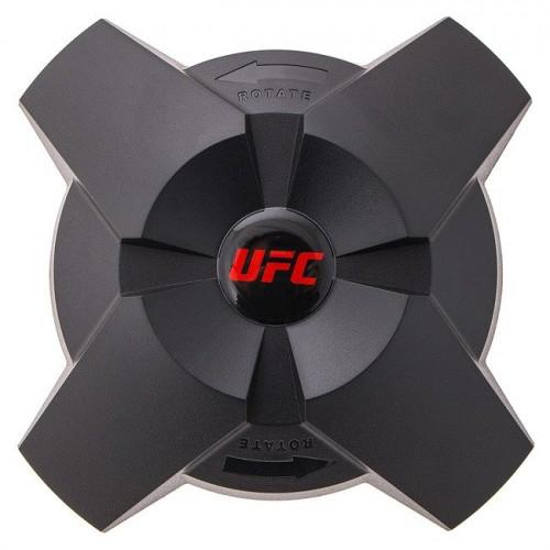 UFC FORCE Фитнес трекер измерения силы удара и скорости