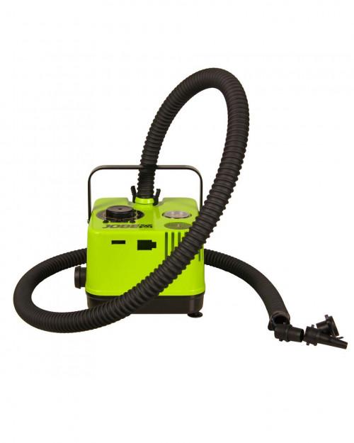 Elektrinis siurblys su krepšiu Jobe Portable Electric Air Pump
