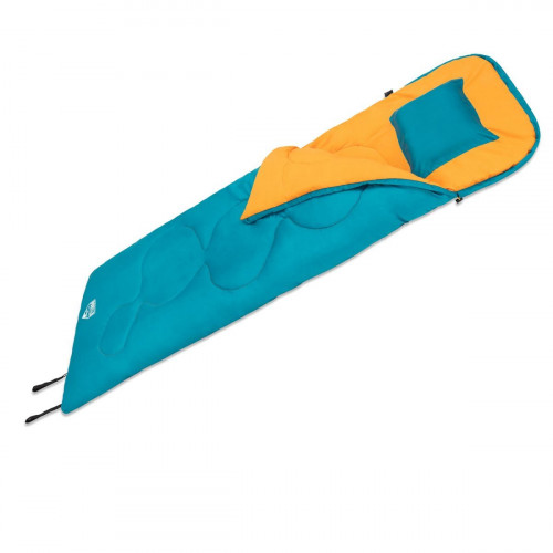 Miegmaišis Bestway Pavillo 205x90 cm Evade 5 Sleeping Bag 68101