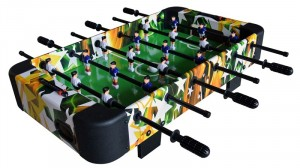 Soccer Table Mini (51093281)