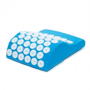 "Acupuncture pillow ""Live Up"" LS5413"