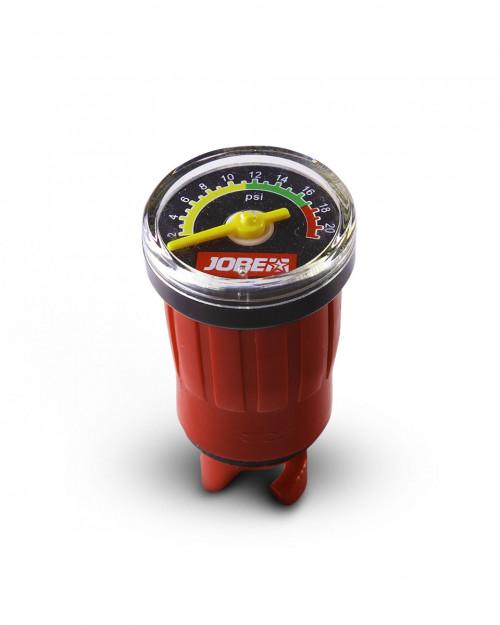 Jobe Inflatable Paddle Board Pressure Meter