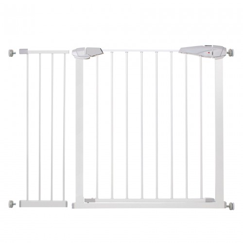 Kids Safety Door Gate 75 - 111 cm  (SG001-SG001A)