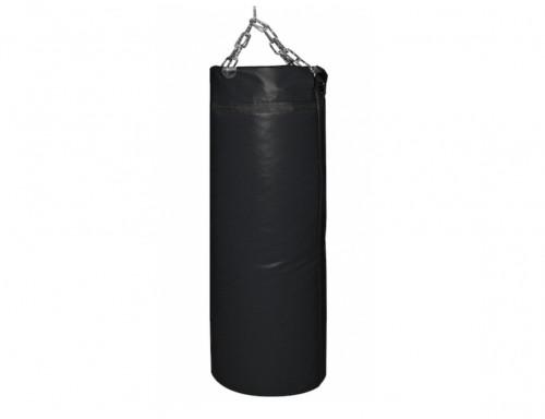 Bokso maišas 30 kg 00228