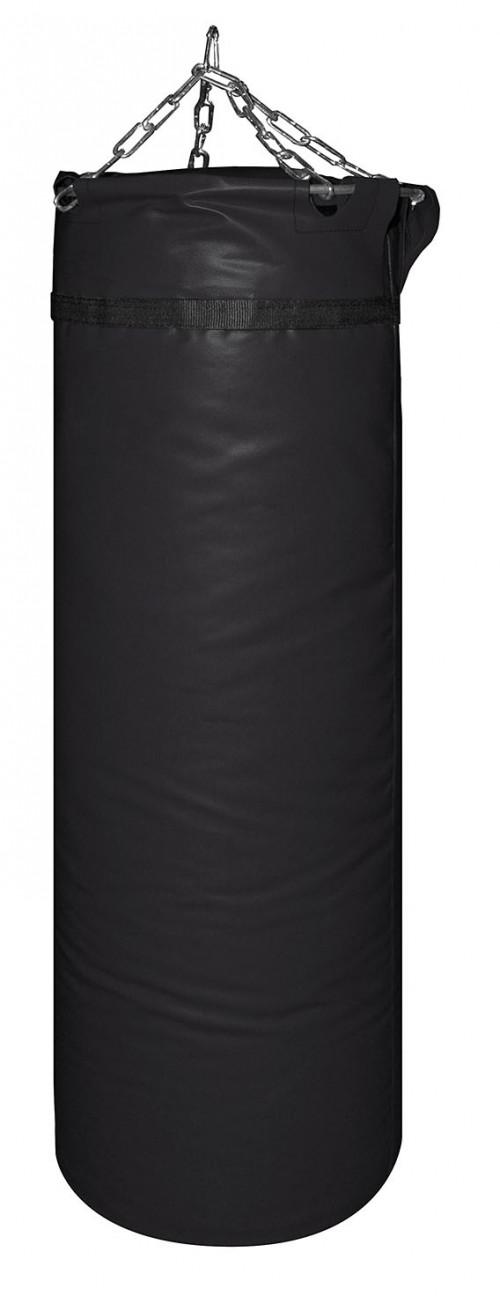 Bokso maišas 55 kg , 01095