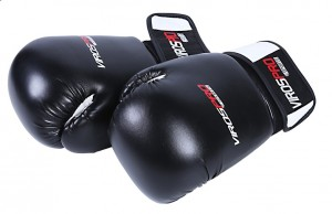 "Boxing gloves ""VirosPro Sports"" SG-1011A, 14oz"