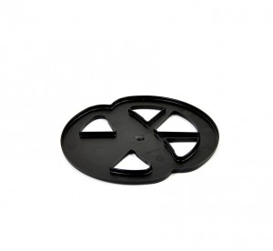 "6"" СTX 3030 coil cover (3011-0135)"