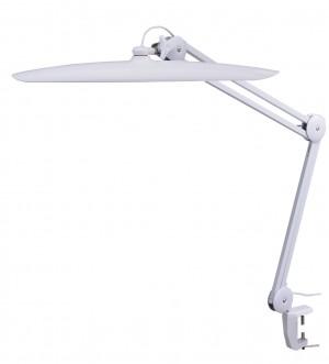 Lamp 9501LED