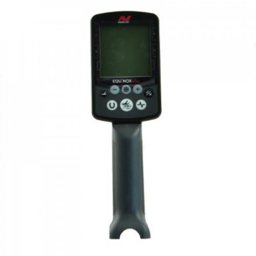 Control Box Assy for metal detector Equinox 800