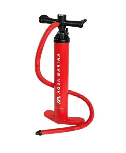 Rankinė pompa Aqua Marina Liquid Air V2 Double Action S21