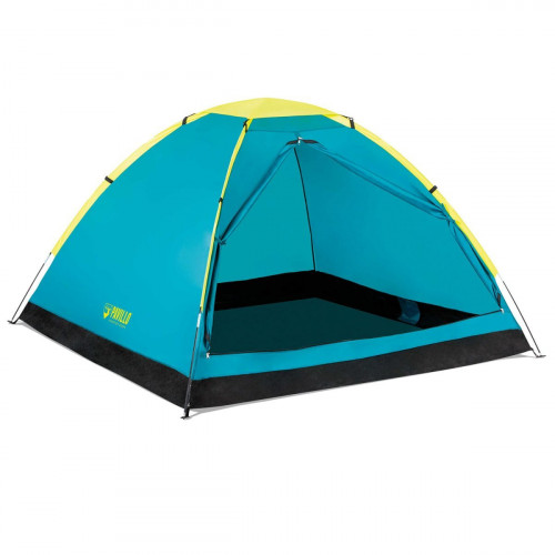 Bestway turistinė palapinė Pavillo 2.10x2.10x1.30 m Cooldome 3 Tent 68085