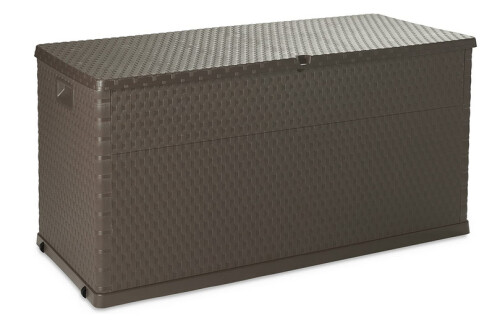 Daiktų saugojimo dėžė, 120х56х63 cm, Toomax (Italija)