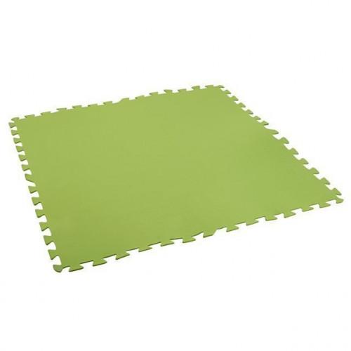 Baseino kilimėlis Bestway Flowclear 81x81 cm, 8 vienetai, 58265