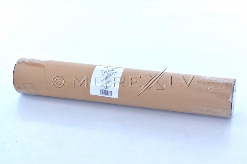 Svarmenų strypas 45cm x 30mm (BR-001)