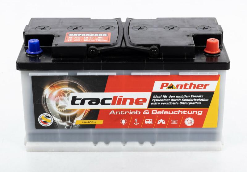 Intex MARINER 4 FULL SET su Neraus NRS 62X + Solar Panther DC Pro+ 12V 90Ah