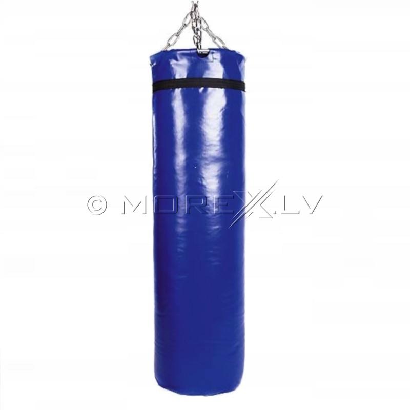 Bokso maišas 55 kg 00229