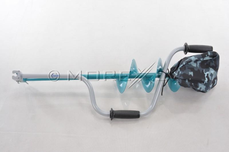 Ice Skrew Barnaul LR-150 (150mm)
